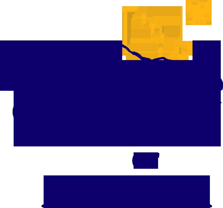 Workers' Compensation Committee of Alaska