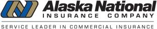 Alaska National Insurance