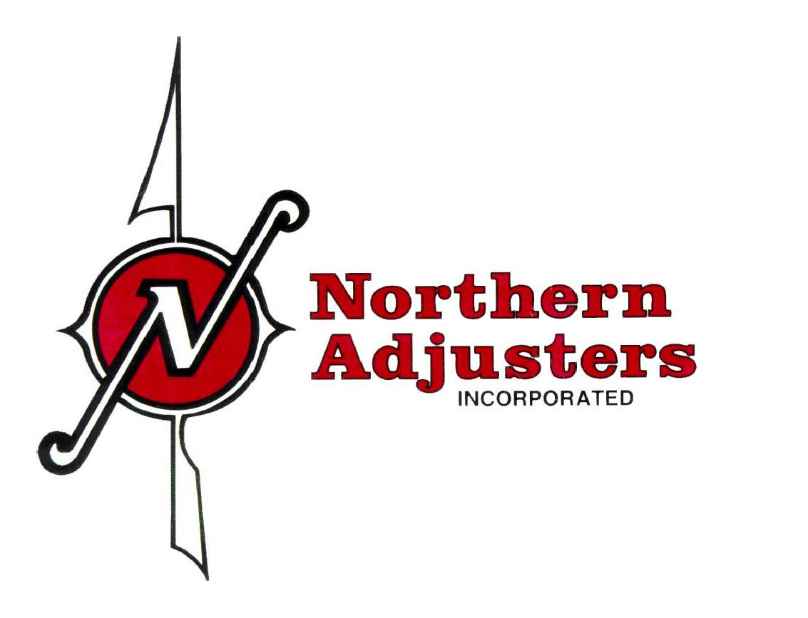 Northern Adjusters